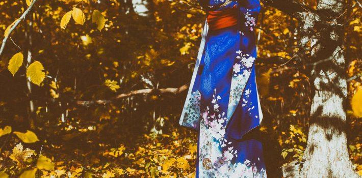 Shibari Art. Model: Ekaterina Maingasheva, Bondage and photo: Mosafir