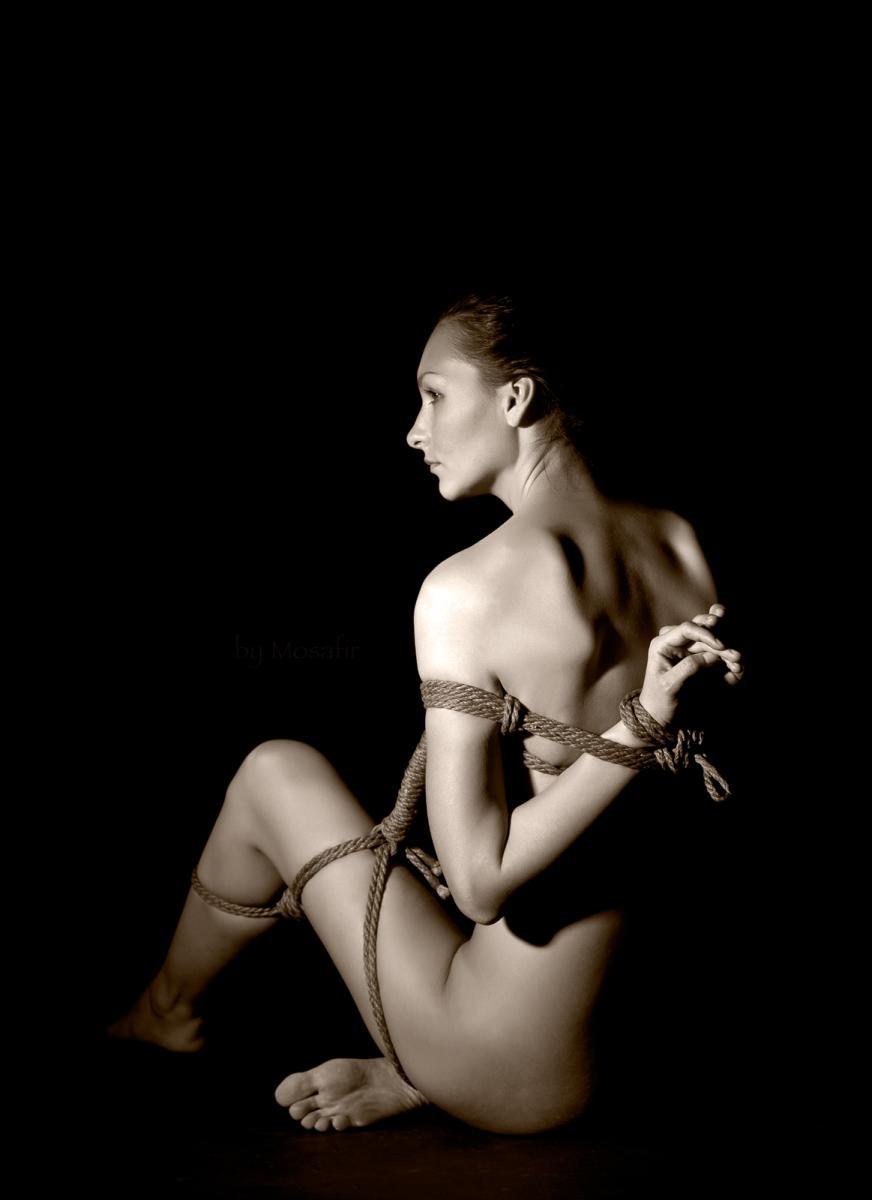 Фотоконкурс эротической фотографии 6 фотография