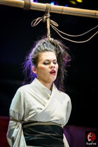 Julia Dunaeva 3