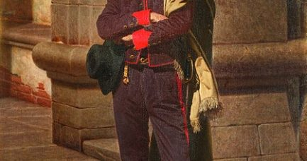 Хосе́ Херва́сио Арти́гас